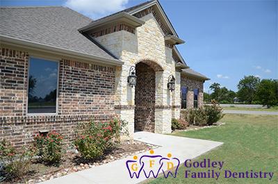 Godley-Family-Dentistry