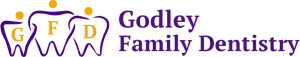 Godley Family Dentistry