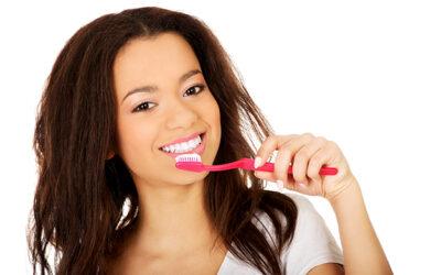 Teen Dental Health: Tips All Teens Should Know