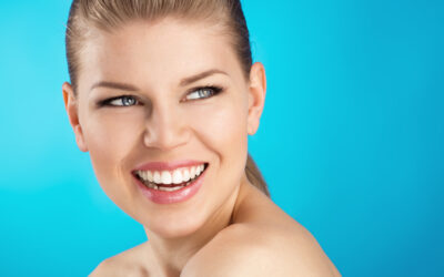 The Road to Whiter Teeth